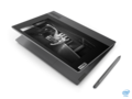 The Lenovo ThinkBook Plus. (Source: Lenovo)