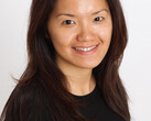 Frank Azor gets a replacement: Vivian Lien becomes new VP of Alienware and Dell Gaming (Source: Dell)