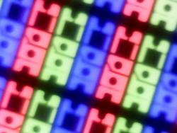 Lưới pixel