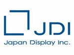 Japan Display plans to release an improved 1,000 ppi screen next year. (Source: JDI)