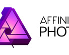 Affinity Photo, a powerful photo editing tool and alternative to Photoshop, is now available for Windows. (Source: Affinity Photo)