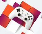 Google Stadia is said to use a custom AMD GPU based on GCN 1.5. (Source: The Verge)
