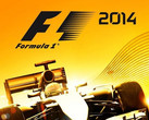 F1 2014 Benchmarked