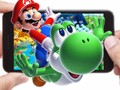 Nintendo games may be part of a microtransaction problem. (Source: Geek Insider)