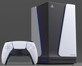 Sony Reveals Radically Different Ps5 Controller It Is Calling The Dualsense Notebookcheck Net News