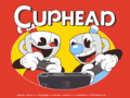 It may have taken almost 18 months, but Cuphead is finally coming to the Nintendo Switch (Image source: StudioMDHR)