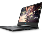 The Dell G7 15 7590 offers a lot of gaming power for a reasonable price. (Image source: Dell)