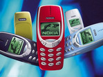 Buyers of the 3310 will have no shortage of color options. (Source: Vtechgraphy)