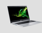 "The ""new"" Acer Aspire 514. (Source: Acer Belgium)"
