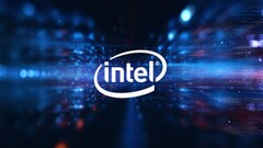Intel has posted record earnings for Q3 2019. (Source: Wccftech)