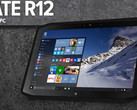 Xplore updates Xslate R12 rugged tablet with Kaby Lake options