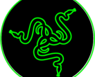 Razer investigating potential Synapse software security threat
