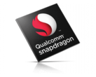 New leaks detail Qualcomm Snapdragon 630, 635, and 660 mid-range SoCs
