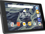 Alcatel Pixi 4 (7) Android tablet starting at only $61 USD