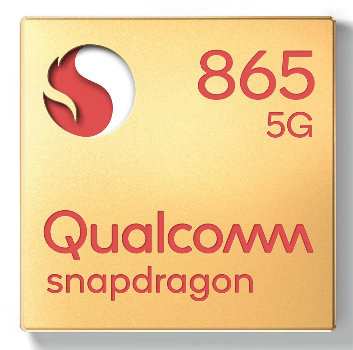 Qualcomm's Snapdragon 865 is Next Year's Big Processor
