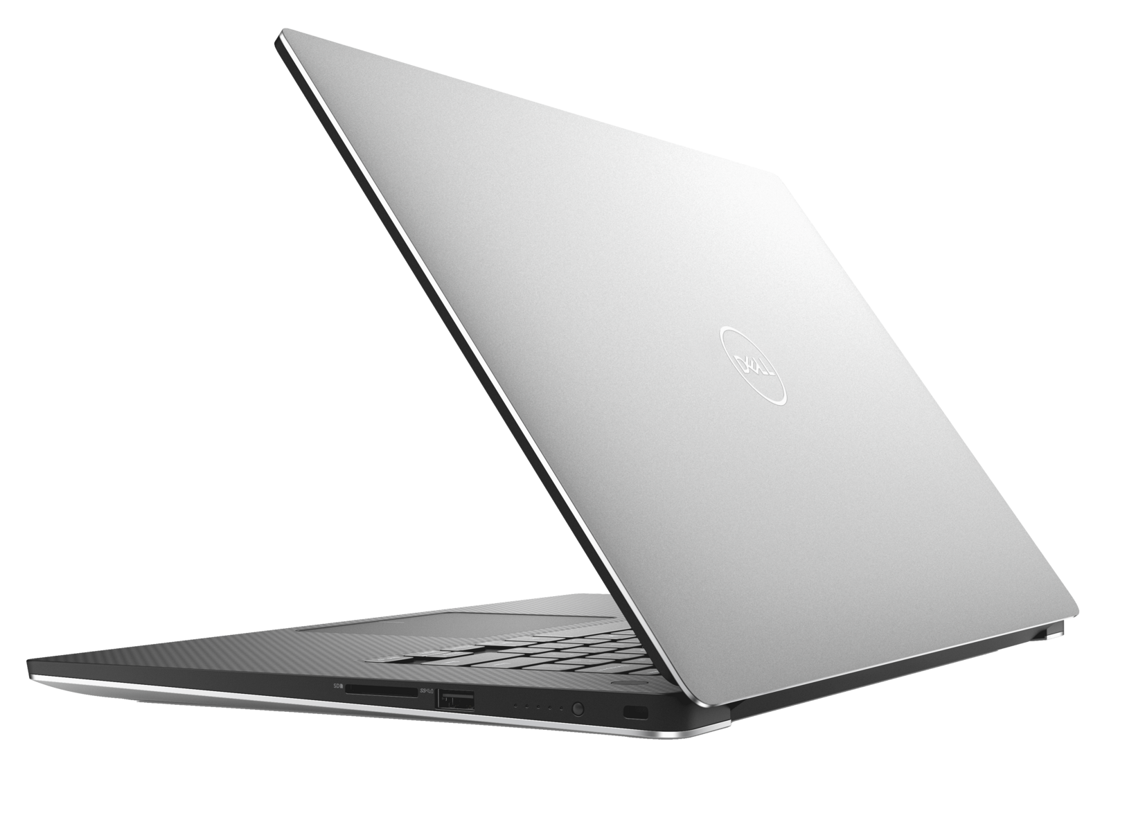 the dell xps 15 9570 is here and is more powerful than ever rh notebookcheck net dell xps 12 ultrabook user manual dell xps laptop user manual