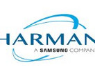 "Harman has launched the Spark, a ""connected car"" solution, in the US. (Source: Harman)"