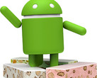 Google Android 7.1.1 Nougat now available for Nexus devices