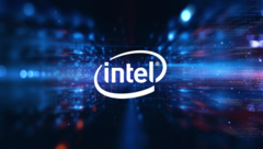 The next generation of Intel iGPUs may be in testing at present. (Source: Intel)