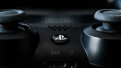 The PlayStation 5 will feature CPU and GPU technology created with the assistance of AMD. (Image source: AltChar)