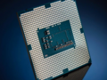 Intel's next gen chips just got an October 1 launch date. (Source: WCCF Tech)