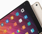 Xiaomi Mi Pad 3 Android tablet successor in the works, to feature a Qualcomm Snapdragon 660 processor