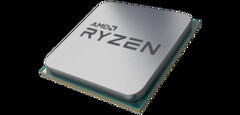 AMD's upcoming Ryzen 6000 Warhol and Ryzen 7000 Raphael could offer a tough fight to Intel Alder Lake and Raptor Lake. (Image Source: AMD)