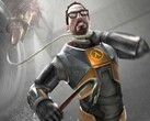 A new Half-Life is apparently on the cards, but not as we know it. (Image source: Den of Geek)