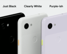 The Pixel 3a's successor may not launch in May 2020 after all. (Source: Google)