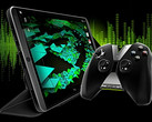 NVIDIA Shield Tablet/Shield Tablet K1 gets Android Nougat update in a few weeks