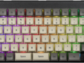 System76's Launch is an expensive open-source keyboard. (Image via System76)