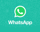 WhatsApp is rolling out new disappearing messages and storage management featuares to iOS and Android users. (Image Source: WhatsApp)