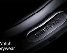 The OnePlus Watch may run the same OS as the OnePlus Band. (Image source: OnePlus)