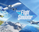 Flight Simulator 2020 will land on the Xbox Series X and Series S in Summer 2021. (Image Source: Xbox)