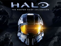 Halo: The Master Chief Collection coming soon (Source: Microsoft)