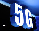 ZTE could be first with a gigabit 5G smartphone