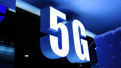 ZTE's first 5G phone is facing unexpected delays