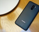 The topsy-turvy story of the Pocophone F1 and its journey to Android 10 continues. At the end of last year, the publication of its Android 10 kernel source code suggested that it would not be long before the device received Android 10 builds of MIUI 11. Indeed, Xiaomi has moved all of its other Snapdragon 845-powered handsets onto Android 10 since that kernel source code release. The Pocophone F1 has not received a stable update since November, either.  More recently, a Xiaomi representative stated that the device might receive Android 10 by February, which we thought would bring an end to the matter for the time being. However, XDA Developers has now been informed that an Android 10 build has now appeared online.  Confusingly, while XDA Developers claims that it is a beta update, the screenshot that we have included below lists it as a stable build. Moreover, we can only find one reference to it on Mi.com, which is unusual. Additionally, we can find no mention of the build on Xiaomi Firmware Updater, a community-run repository that automatically pulls new builds from all MIUI channels every six hours.  We do not have a Pocophone F1 to hand to test the build either, so we would treat it with caution for the time being. If you want to install it, then you must flash it with an unlocked bootloader using TWRP. You can download the build, V11.0.4.0.QEJMIXM, from Xiaomi's servers.