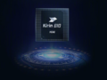 The Kirin 810 is a powerful mid-range chip that outperforms the Snapdragon 730. (Source: HiSilicon)