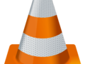 VLC is a popular open source and cross-platform media player with over 3 billion downloads since 2005.