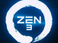 Zen 3 may be coming to Threadripper CPUs in August. (Image via AMD)