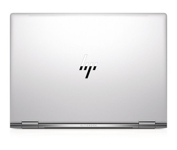 The HP EliteBook x360 1020 G2 (Source: HP)