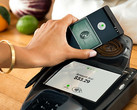 Android Pay in action, Etsy gets Android Pay support