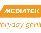 MediaTek Helio P70 sticking to 12 nm FinFET, ready to launch next month (Source: MediaTek)