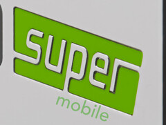 Super coming to mobile in 2020