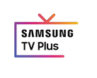 TV Plus: now on premium smartphones. (Source: Samsung)
