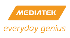 MediaTek have been reported as making good, if flat, profits this year. (Source: MediaTek)