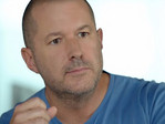 Apple's Chief Design Officer Jony Ive. (Source: India Times)