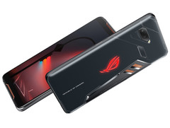 The ASUS ROG is now available in India on Flipkart (Source: ASUS)