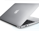 Apple brings Intel Broadwell processors to its MacBook Air